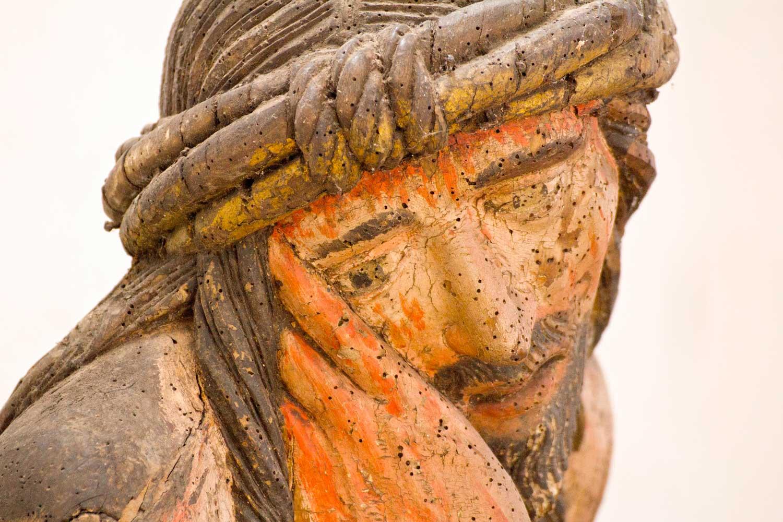Christus II