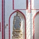 St. Stephanskirche IX