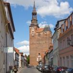 St.-Stephanskirche I