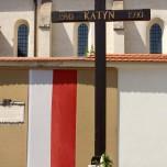Erinnerung an Katyn I
