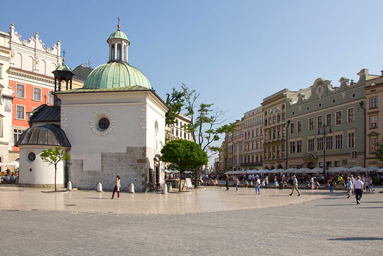 Adalbertkirche