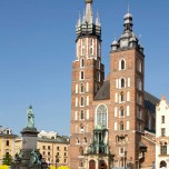 Marienkirche I
