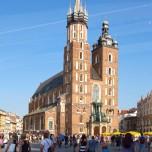 Marienkirche II