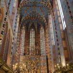In der Marienkirche I