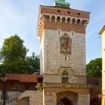 Florianstor II