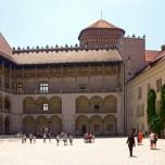Königsschloss II