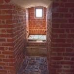 Im Sanomierz-Turm