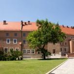 Kathedralenmuseum