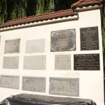 Synagoge Remuh I