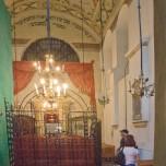 Synagoge Remuh III