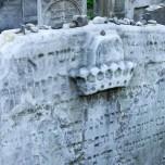 Friedhof Remuh II