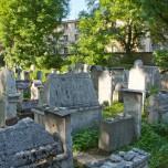 Friedhof Remuh V