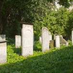 Friedhof Remuh XI