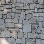Klagemauer II