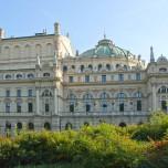 Słowacki-Theater