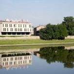 Hotel mit Wawelblick
