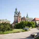 Kathedrale I