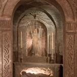 St.-Kinga-Kapelle XIII