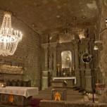 St.-Kinga-Kapelle XIV
