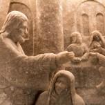St.-Kinga-Kapelle X