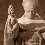 Karol Józef Wojtyła II