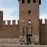 Castelvecchio II