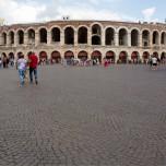 Arena I