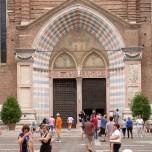 Chiesa di Sant'Anastasia II