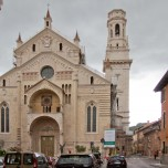 Dom Santa Maria Matricolare