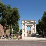 Arco dei Gavi I