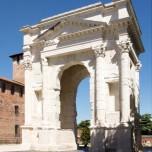 Arco dei Gavi II