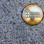Commune di Verona