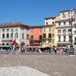 Piazza Bra II