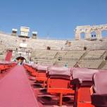 Arena von Verona II