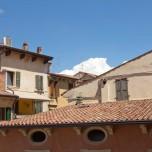 Dächer von Verona II