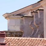 Dächer von Verona III