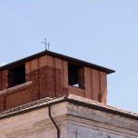 Dächer von Verona IV