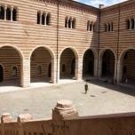 Palazzo del Comune I