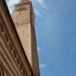 Torre dei Lamberti I
