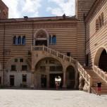 Palazzo del Comune II