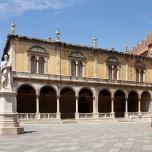 Piazza dei Signori II