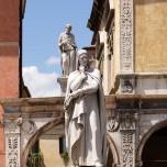 Piazza dei Signori III
