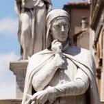 Dante Alighieri III