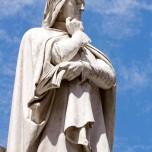 Dante Alighieri I