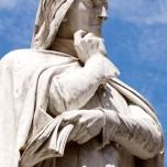 Dante Alighieri II