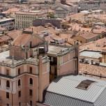 Blick auf Verona III