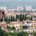 Modernes Verona