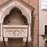 Bei Sant' Anastasia II