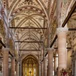 In Sant' Anastasia II
