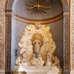 In Sant' Anastasia IV